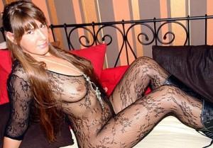 sex chat ohne registrieren schöne brüste kneten