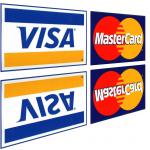 Sexchat per Kreditkarte