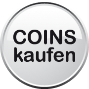 sexchat coins kaufen